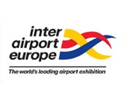 Inter Airport 2015