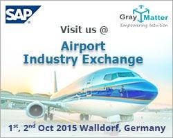 Airport Industry Exchange