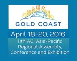 ACI Gold Coast