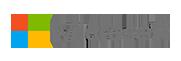 Oracle BI Services