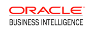 Oracle BI Services