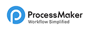 ProcessMaker Consulting