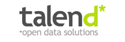 data science solutions