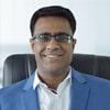 CEO - Vikas Gupta