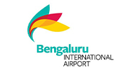 SAP Business Intelligence Services for Queen Alia Internation Airport