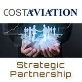 Cost Aviation