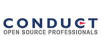 CONDUCT - Open Source Professionals