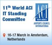 ACI IT Standing Committee
