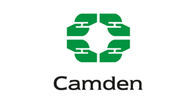 The London Borough of Camden