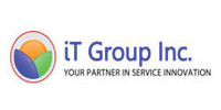 iT Group Inc - Business Intelligence Companies