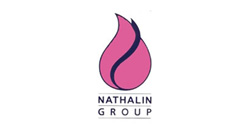 Nathalin Group