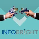 Infobright Partner