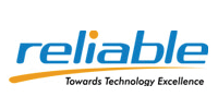 Reliable Business Technologies, Malaysia