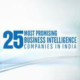 business intelligence company