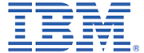 real time analytics company