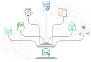 data analytics consulting