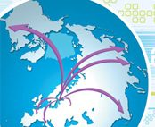 Airport Cluster Annual Seminar