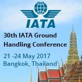 30th IATA Ground Handling Conference