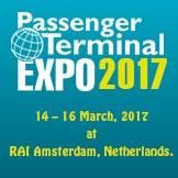 Passenger Terminal EXPO 2017