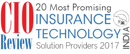 Insurance Analytics Solution