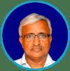 Dr. U.V. Girish Kumar, BPCL