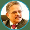 Mr. P S Nair, GMR Airports