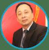 Mr. Teh Kim Leng, AIA Bhd