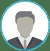 Mr. Narayanan Palissery, Convergys