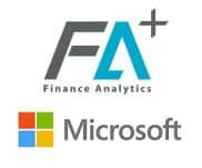Microsoft Technology Day