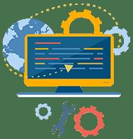 SAP BI Production Support Testing