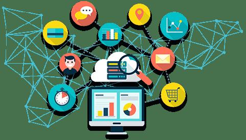 Pentaho Analytics - Big Data