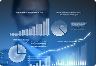 GrayMatter SAP Center of Excellence (CoE) Customer Success Stories