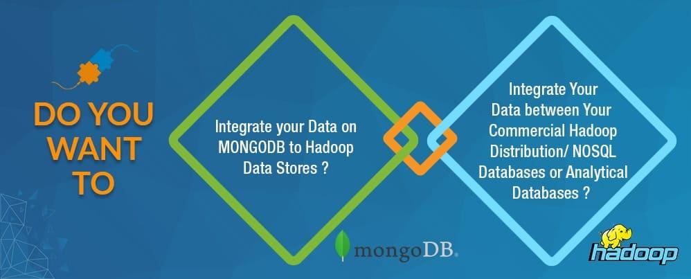 Pentaho Big Data
