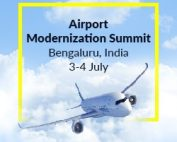 Modernization Summit_250-min