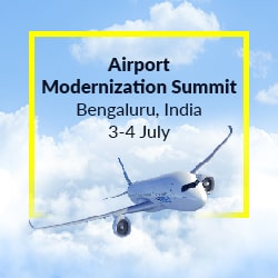 Airport Modernization Summit