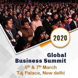 Global Business Summit