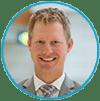 Mr. Scott Marohn, Winnipeg Airports Authority